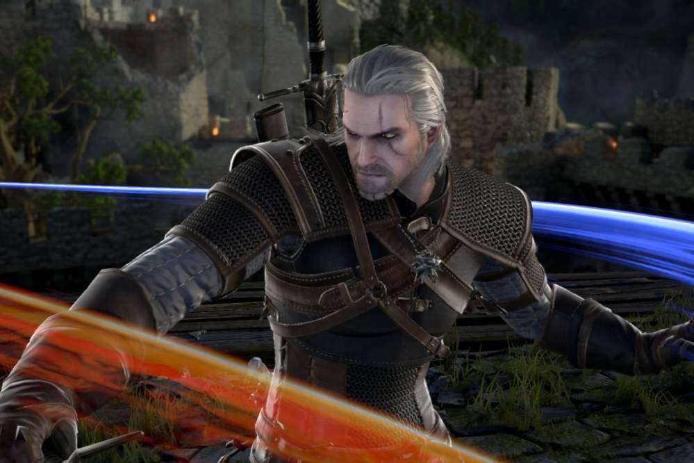 Geralt SC6.jpg