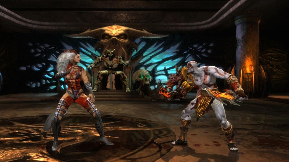 Kratos MK9.jpg