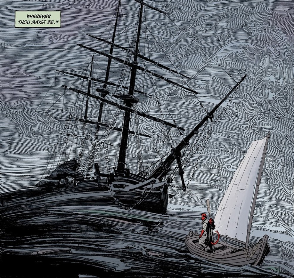 ship ahead.jpg